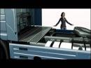 Bosch Diesel Sytems Abgas