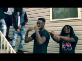 TACO EL x NAEGO - CA$H (Official Music Video)
