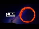 Konac - Home NCS Release