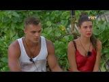 Программа Дом 2. Остров любви 1 сезон  518 выпуск  — смотреть онлайн видео, бесплатно!
