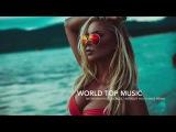 Anton Ishutin ft. Da Buzz  Without You (A-MASE remix)