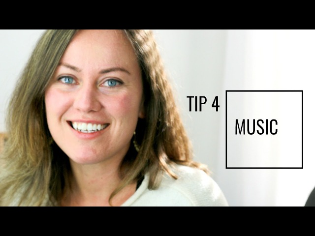 TIP 4 LEARN ENGLISH FLUENTLY WITH MUSIC ITALKI SPON