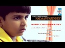 Nadaan Parindey | happy children's day | indian short film | wdt