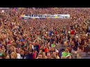 30 Seconds to Mars From Yesterday Live