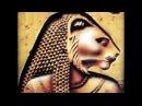 Существа победившие с мерть Невероятное зрелище увидели археологи в найденном храме Тайны Египта