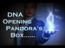 DNA Opening Pandora's Box Documentary