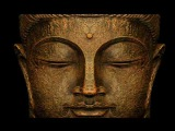 УРОКИ ПРОСВЕТЛЕНИЯ  Урок 1  Доверие Потоку Жизни Будда