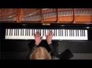 Valentina Lisitsa, BEETHOVEN, Appassionata, Piano sonata No. 23, F-minor, op 57 on Bösendorfer
