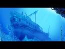 Почему Россия засекретила это место.Волнующая находка на дне Черного моря.Терри