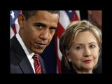 JUST IN! FBI Uncovers The Ď Ě v ă Š Ť Ă t î ň Ğ obama and Hillary Clinton Did to America