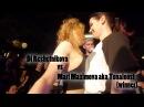 NOCHNAYAVECHERINKA 6 YEARS | SEXY RB battles FINAL | Di Reshetnikova vs Mari Maximova (win)
