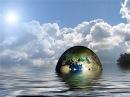Климатологи собрались,и рассказали то,о чем им запрещали говорить.11 причин конца света.Док фильм