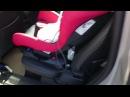 Отзыв клиента Opel Zafira