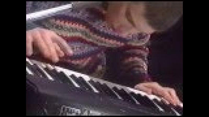 Валерий Каримов и группа