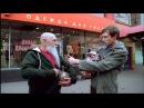 Русский трейлер фильма Хоттабыч (2006)