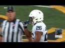 2017 NCAA Football Week 4: Penn State at Iowa