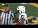 2017 NCAA Football Week 4: Penn State at Iowa