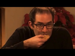 Jeff Kaplan's Cookie Play of the Game!