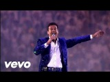 Gerard Joling Hitmedley (Toppers In Concert 2011)