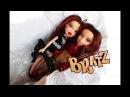 Распаковка посылки с BRATZ куклами 6♥ Bratz Ebay Haul unboxing