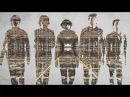 Banda de Turistas - Quimica (video oficial)