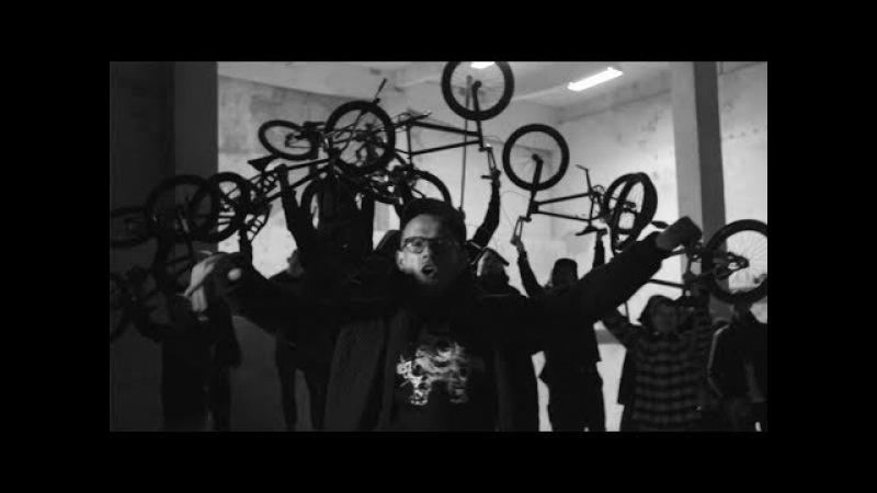 "FEET FIRST ""Alles für die Gang!"" OFFICIAL MUSIC VIDEO"