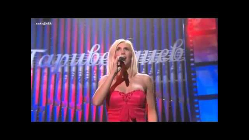 Алена Свиридова - В разведке - 2010