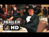 YELLOWSTONE Official Trailer (HD) Kevin Costner Paramount Drama Series
