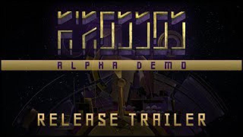 K'NOSSOS Demo Trailer