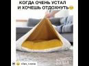 Binka_98 video