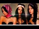 7 идей КАК красиво ЗАВЯЗАТЬ платок на ГОЛОВУ headscarf