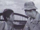 鐘の鳴る丘 第一篇【隆太の巻】Kane no naru oka - Dai ippen: Ryûta no maki (1948)