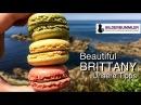 Beautiful Brittany | Unsere TIPPS für deinen URLAUB in FRANKREICH | Bretagne | Finstere