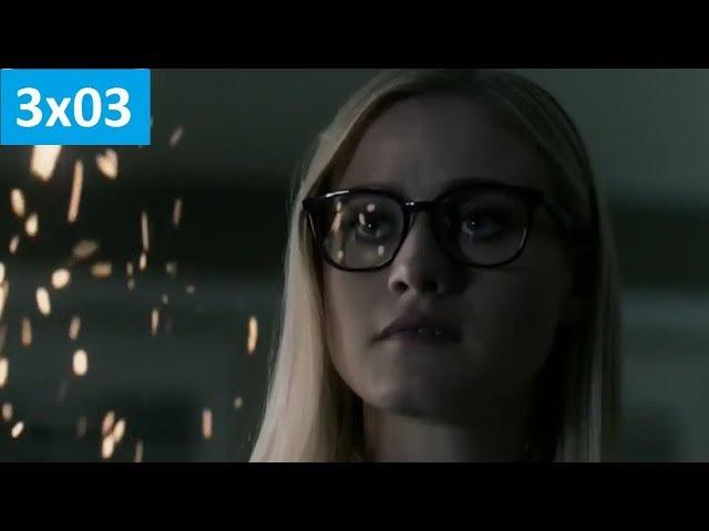 Волшебники 3 сезон 3 серия - Промо (Без перевода, 2018) The Magicians 3x03 Trailer/Promo