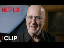 My Next Guest Needs No Introduction with David Letterman | Theme Music with Paul Shaffer | Netflix