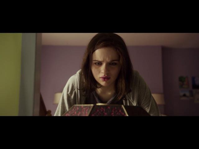 Бойся Своих Желаний/ Wish Upon (2017) Дублированный трейлер