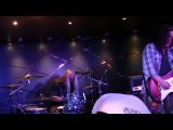 XYZ - Live at Monsters of Rock Cruise 2013 (Zebra Lounge) Part 1
