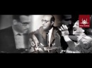 Биография Шейха Абдель-Хамид Кишк. Я все еще помню... ¦ Yaqin.kz