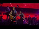 Depeche Mode - Personal Jesus Live at Madison Square Garden, NYC 9/11/2017