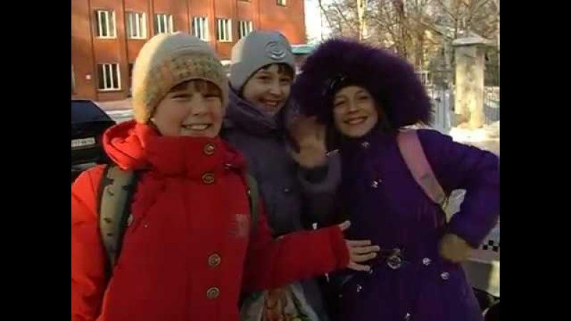 Такси Кузнецкое - 2011 год