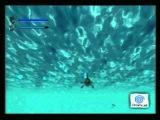Ecco the Dolphin Defender of the Future - DreamON Preview Trailer