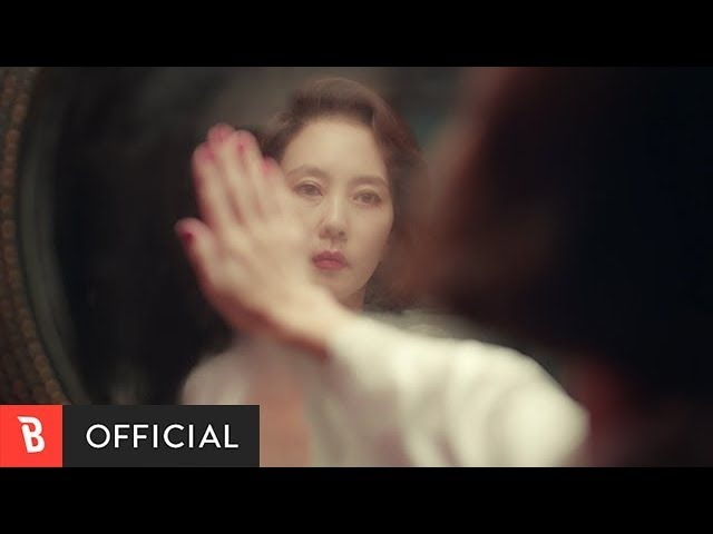 [Teaser] Lee Seung Chul(이승철) - Someday