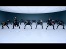 NCT 2018 'Black on Black' MV (Performance Ver.) NCT2018_EMPATHY NCT NCT2018 NCT2018_BLACKONBLACK BLACKONBLACK