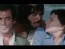 Cani arrabbiati 1974 / Rabid Dogs / Дикие псы HD 720 Mario Bava rus sub