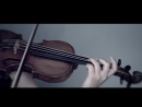 Green Day - Wake Me Up When September Ends / violin