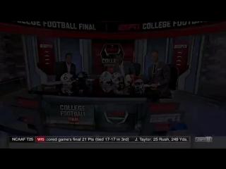 NCAAF.2017.Week.06.ESPN.College.Football.Final.540p