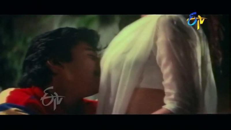 Kassu Mane Full Video Song - Prema Shikharam - Prashanth - Mamta Kulkarni - Arun - ETV Cinema