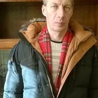 Boev Oleg