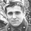 Sergej Churzin