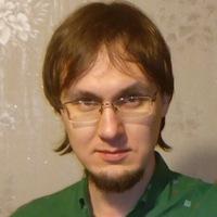 Александр Мораев